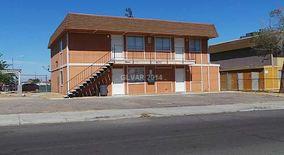 803 Palo Verde