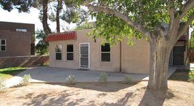 Similar Apartment at 6572 E. Calle La Paz A