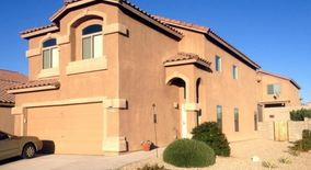 Similar Apartment at 8399 E. Hunnic
