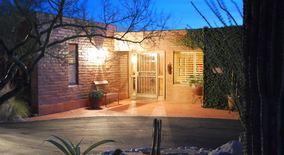 Similar Apartment at 4210 N Sierra Chapita