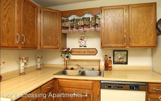 2 Bedrooms 1 Bathroom Apartment for rent at 5334 Lees Crossing Drive in Cincinnati, OH