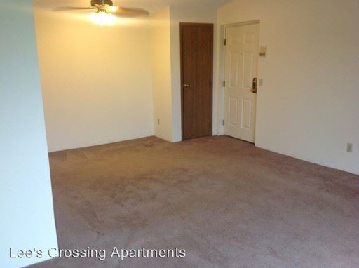 2 Bedrooms 1 Bathroom Apartment for rent at 5319 Lees Crossing Drive in Cincinnati, OH