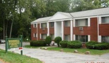 138 154 Woodhill Drive