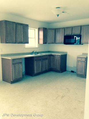 3 Bedrooms 2 Bathrooms Apartment for rent at Nicole St. in Marietta, PA