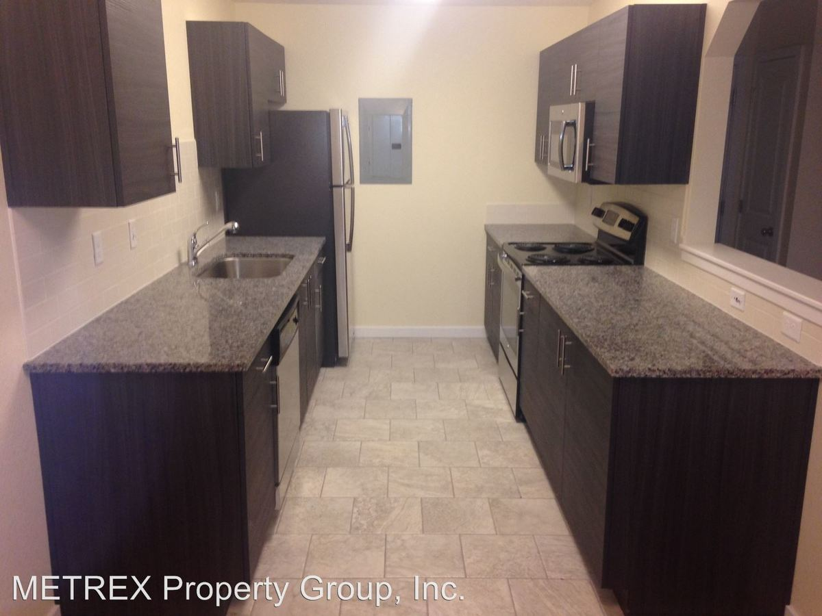 2 Bedrooms 1 Bathroom Apartment for rent at 2315 E 12th Ave in Denver, CO