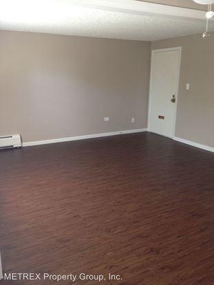 1 Bedroom 1 Bathroom Apartment for rent at 1235 Clayton St in Denver, CO