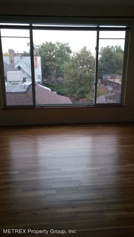 1 Bedroom 1 Bathroom Apartment for rent at 2315 E 12th Ave in Denver, CO