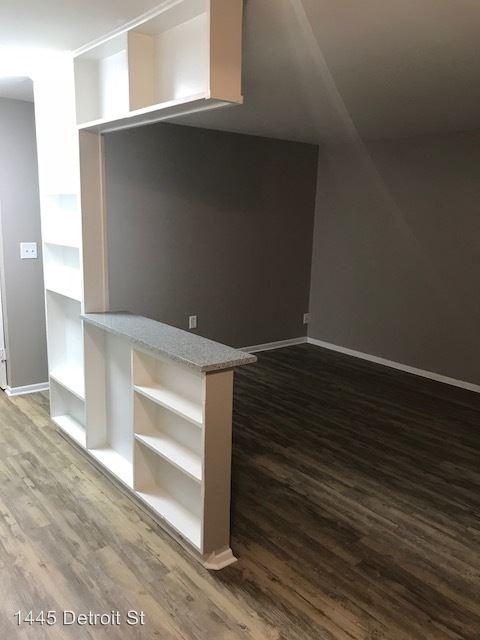 1 Bedroom 1 Bathroom Apartment for rent at 1445 Detroit St in Denver, CO