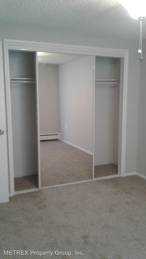 1 Bedroom 1 Bathroom Apartment for rent at 3335 South Clarkson Street in Englewood, CO