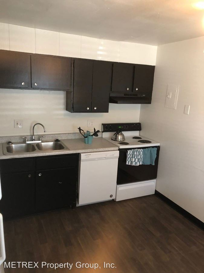 2 Bedrooms 1 Bathroom Apartment for rent at 55 N Kuner Rd in Brighton, CO