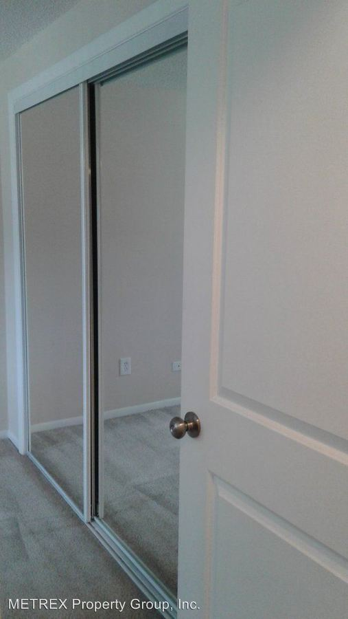 1 Bedroom 1 Bathroom Apartment for rent at 3300 South Washington Street in Englewood, CO