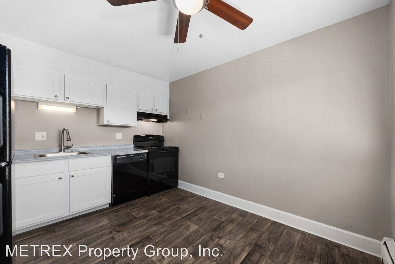 Studio 1 Bathroom Apartment for rent at 55 N Kuner Rd in Brighton, CO