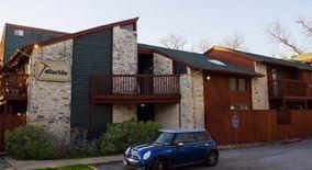 Similar Apartment at 4100 Ave C