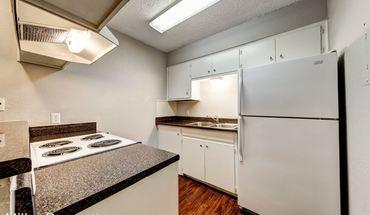 Similar Apartment at 4510 Duval St
