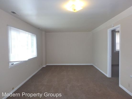 1 Bedroom 1 Bathroom Apartment for rent at 1508 Sylvan Ln in Columbia, MO