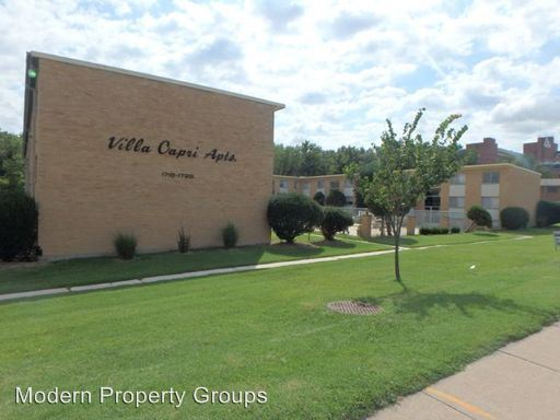2 Bedrooms 1 Bathroom Apartment for rent at 1726 E Broadway in Columbia, MO