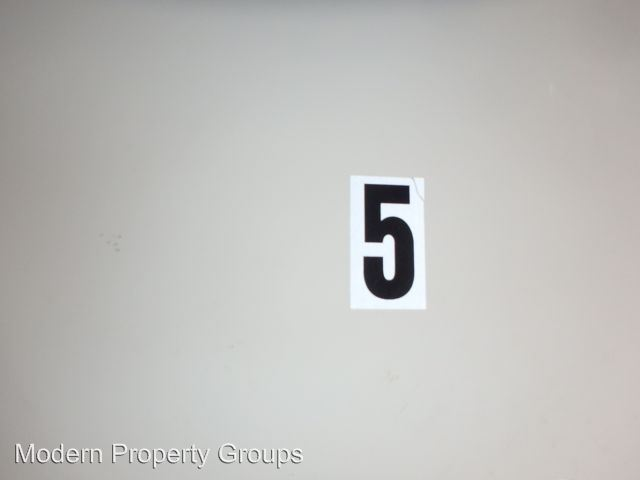 1 Bedroom 1 Bathroom Apartment for rent at 2300 Sears Ct in Columbia, MO