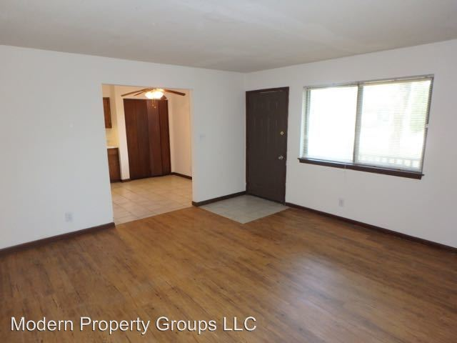 3 Bedrooms 2 Bathrooms Apartment for rent at S 7-9 Old Hwy 63 in Columbia, MO