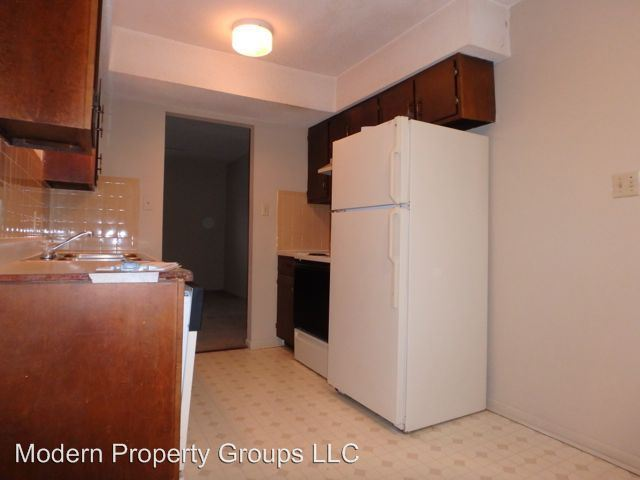 2 Bedrooms 1 Bathroom Apartment for rent at 920 Texas Ave in Columbia, MO
