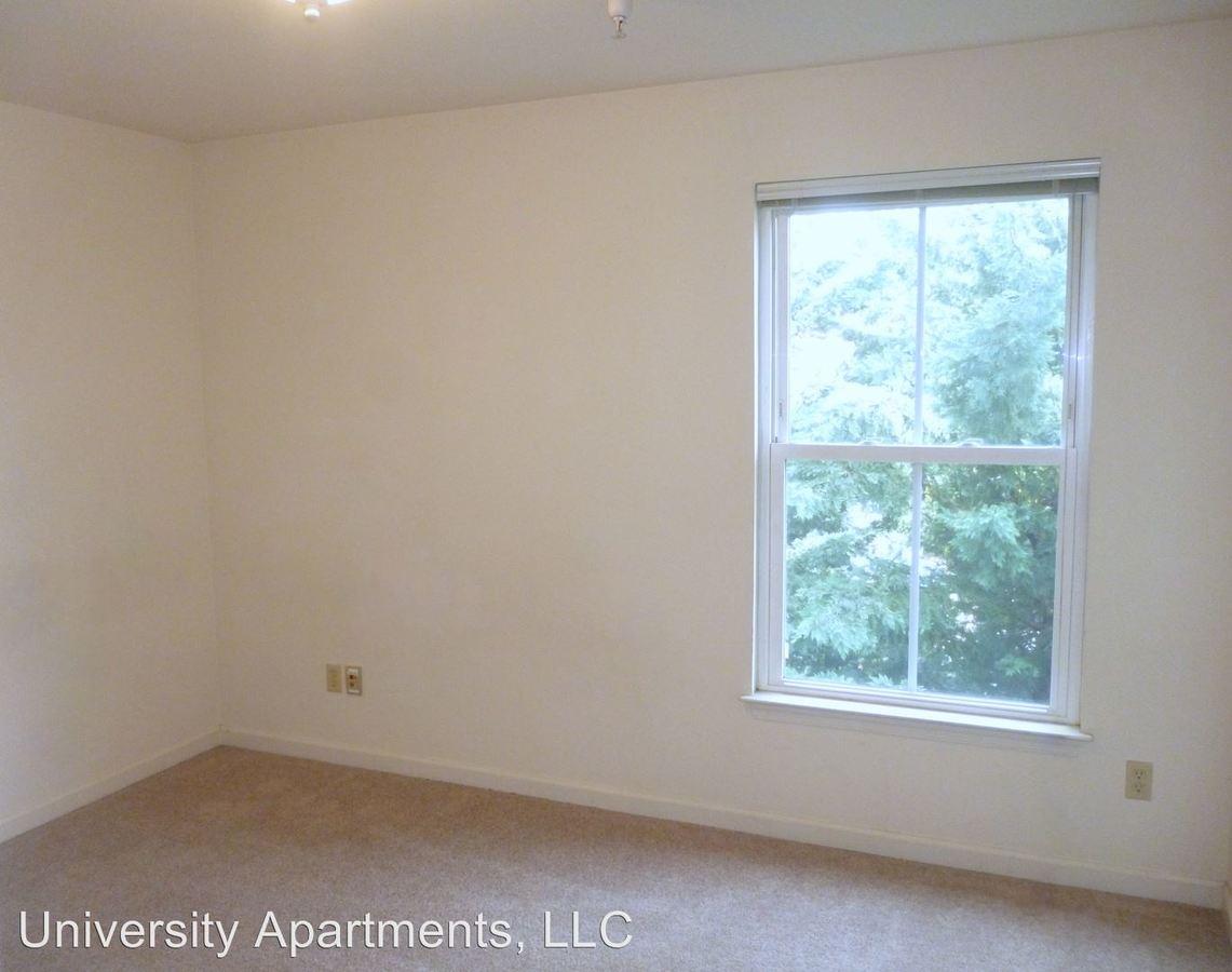1203 Wertland Street Charlottesville Va Apartment For Rent