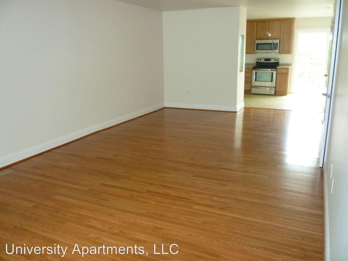 630 Cabell Avenue Charlottesville Va Apartment For Rent