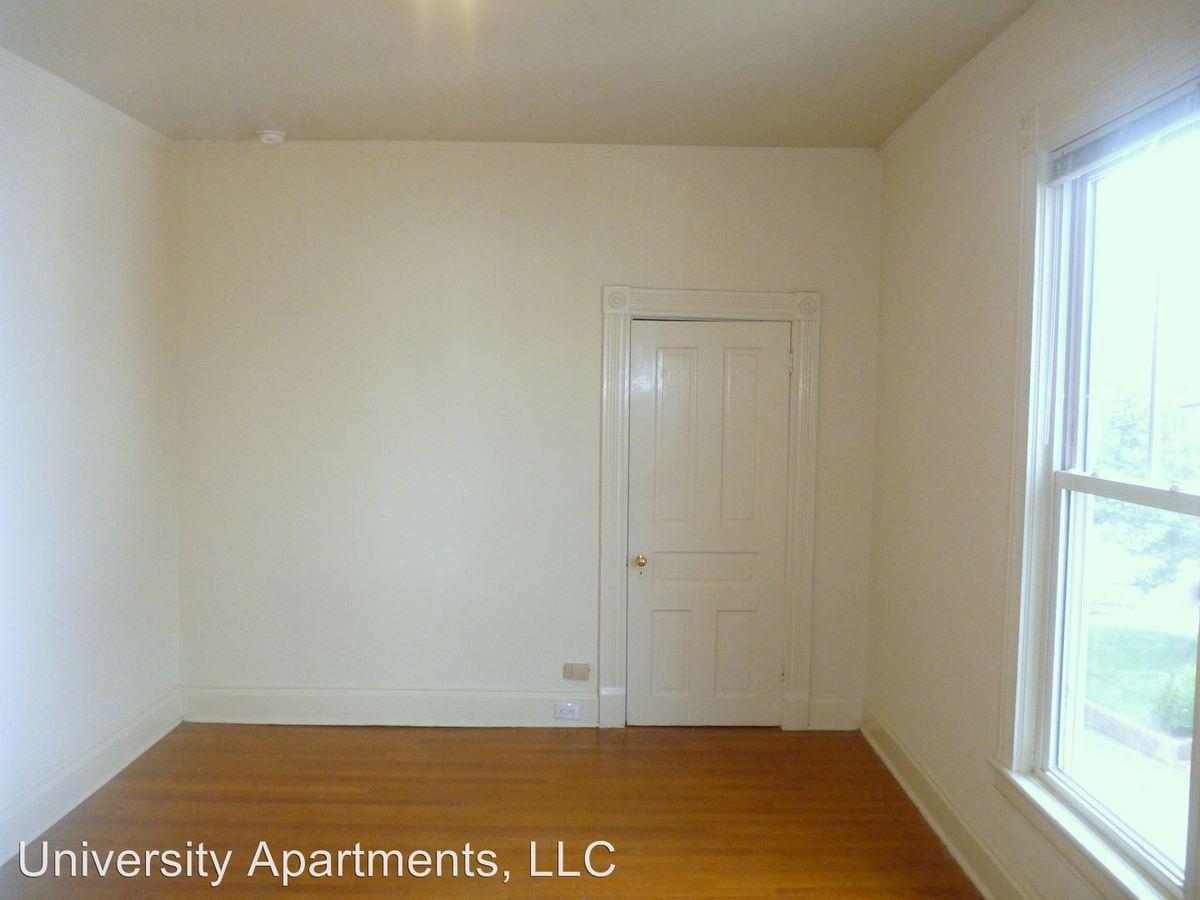2 Bedrooms 2 Bathrooms Apartment for rent at 1109 Wertland Street in Charlottesville, VA