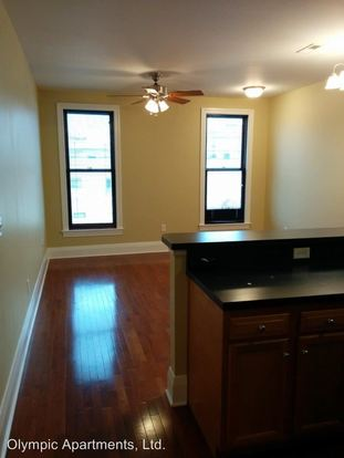 1 Bedroom 1 Bathroom Apartment for rent at 227 W Breckinridge Street in Louisville, KY
