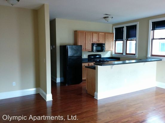 2 Bedrooms 1 Bathroom Apartment for rent at 227 W Breckinridge Street in Louisville, KY