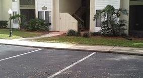 3505 Sable Palm Lane,