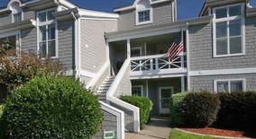 Similar Apartment at 4396 Baldwin Avenue