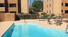 Similar Apartment at 1810 E Blacklidge Dr