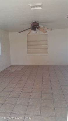 Studio 1 Bathroom Apartment for rent at 5729 E 24th St in Tucson, AZ