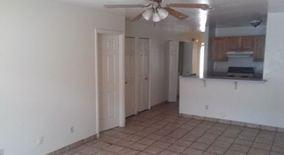 Similar Apartment at 166 E Pastime