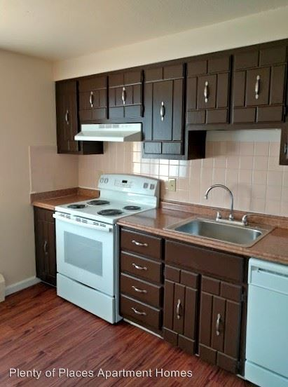 1 Bedroom 1 Bathroom Apartment for rent at Kipling Village in Wheat Ridge, CO
