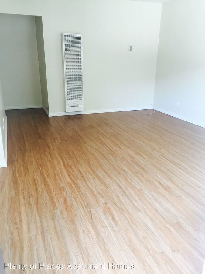 2 Bedrooms 1 Bathroom Apartment for rent at Petrol East 7309-15 Petrol St. in Paramount, CA