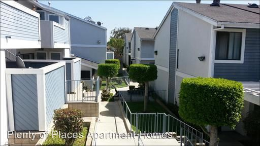 Ladera Vista 12440 Cookacre Ave Lynwood, CA Apartment for Rent
