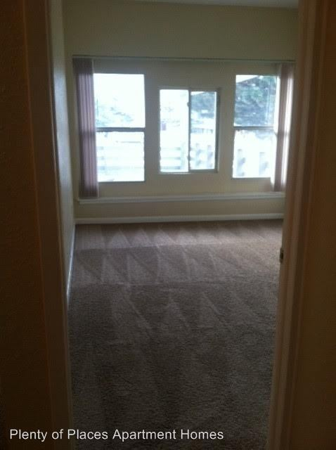 3 Bedrooms 1 Bathroom Apartment for rent at Bear Valley Village in Lakewood, CO