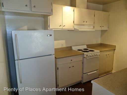 2 Bedrooms 1 Bathroom Apartment for rent at Kerrwood Manor 6255 Atlantic Ave. in Long Beach, CA