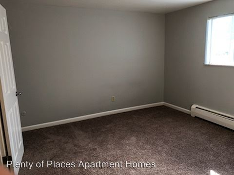 2 Bedrooms 2 Bathrooms Apartment for rent at Kipling Village in Wheat Ridge, CO