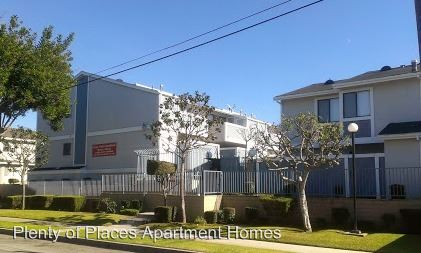 1 Bedroom 1 Bathroom Apartment for rent at Ladera Vista 12440 Cookacre Ave. in Lynwood, CA