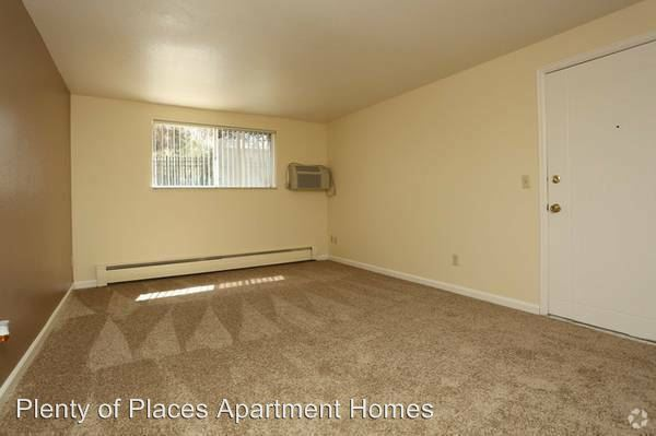 Studio 1 Bathroom Apartment for rent at Kipling Village in Wheat Ridge, CO