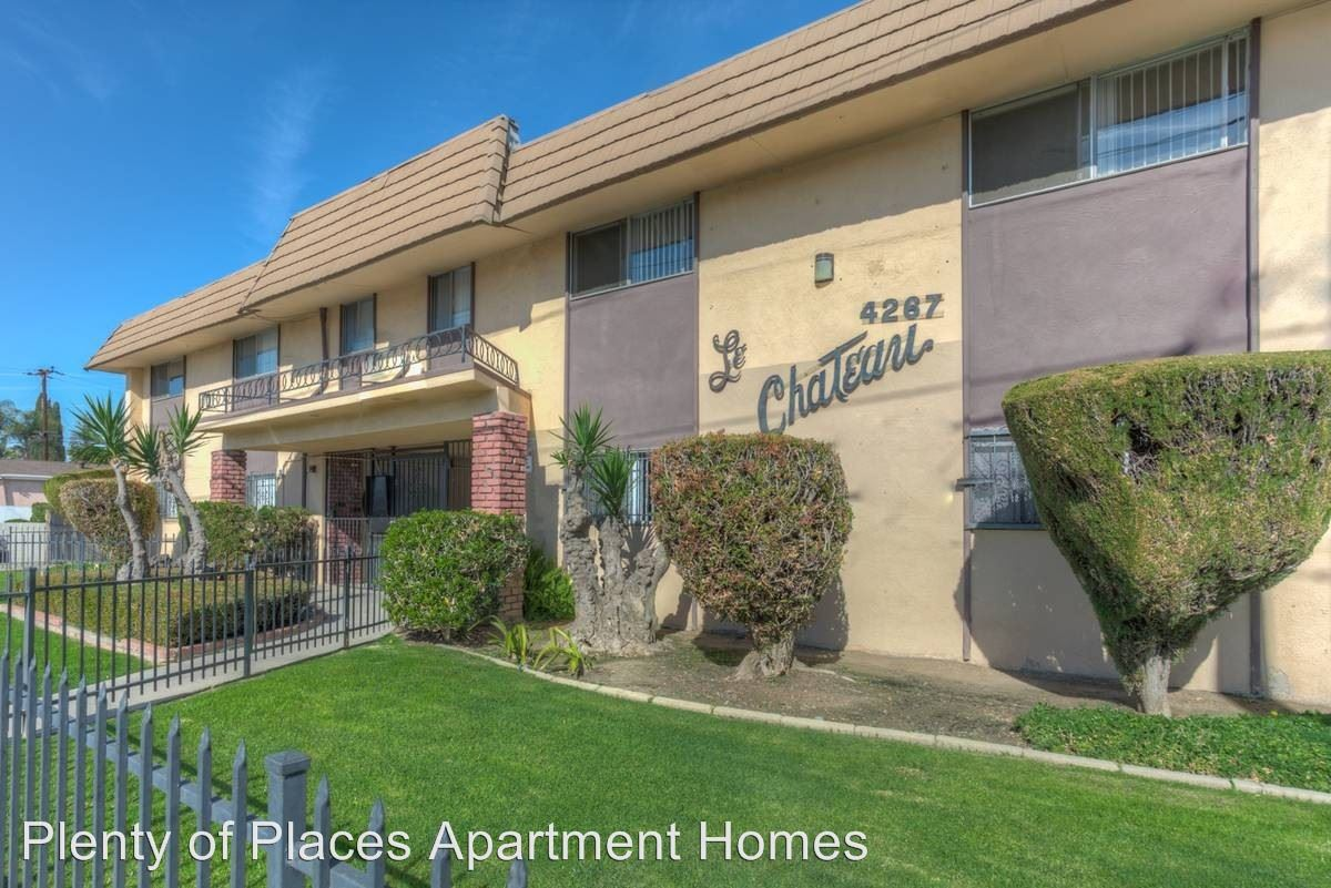 2 Bedrooms 1 Bathroom Apartment for rent at Carlin 4267 Carlin Avenue in Lynwood, CA