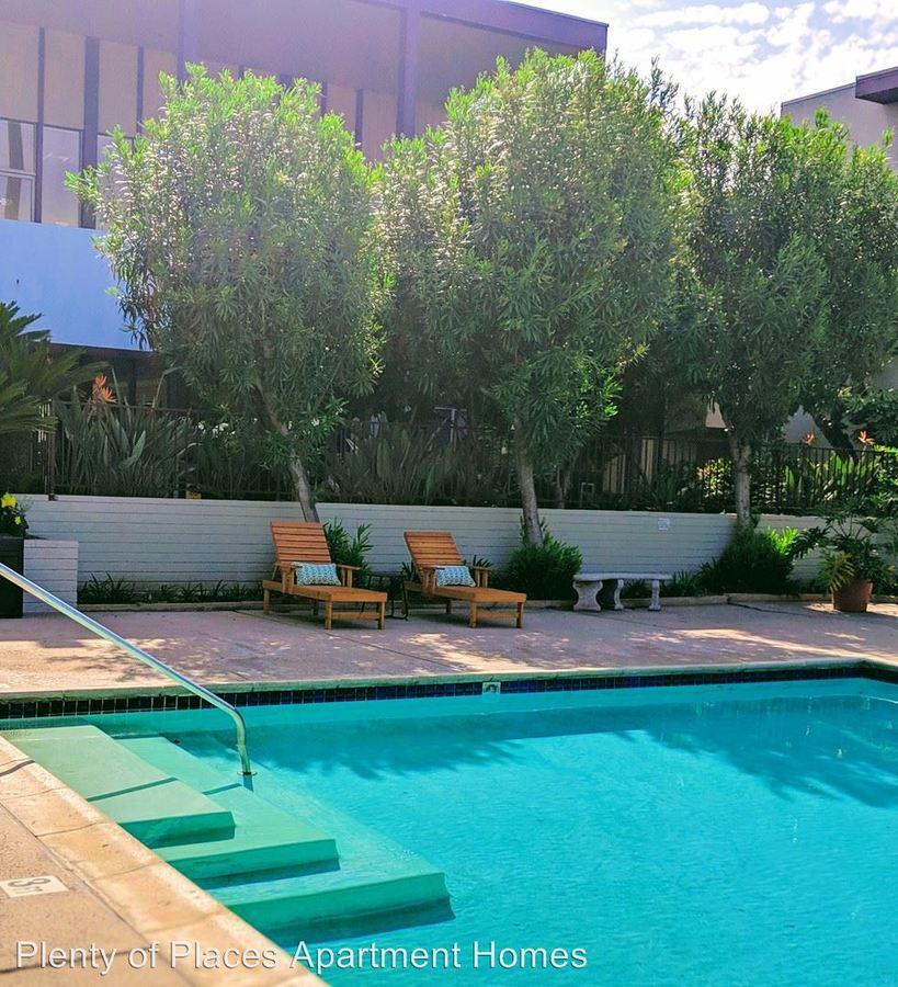 Paradise Gardens 6477-81 Atlantic Ave Long Beach, CA