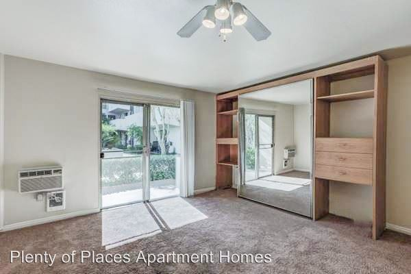 Studio 1 Bathroom Apartment for rent at Paradise Gardens 6477-81 Atlantic Ave. in Long Beach, CA