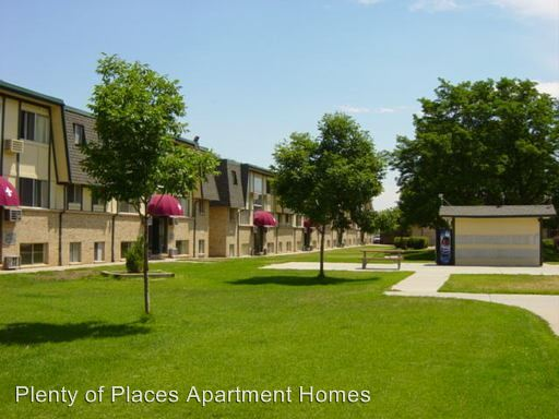 2 Bedrooms 1 Bathroom Apartment for rent at Kipling Village in Wheat Ridge, CO