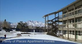 Similar Apartment at Bear Valley Village 9803 W. Girton Dr.