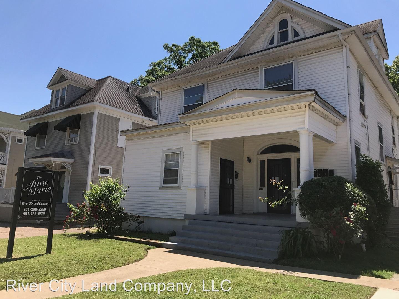 Similar Apartment at 1515 Madison Ave,