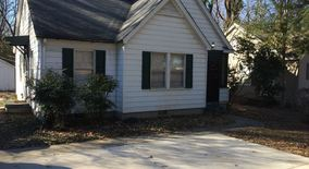 Similar Apartment at 697 S. Goodlett