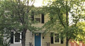 426 N. 18th Street