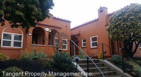 Similar Apartment at 1021 1031 Ne 31st Avenue